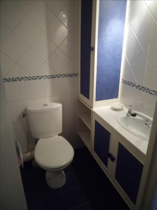 Sale apartment Le mesnil le roi 395000€ - Picture 6
