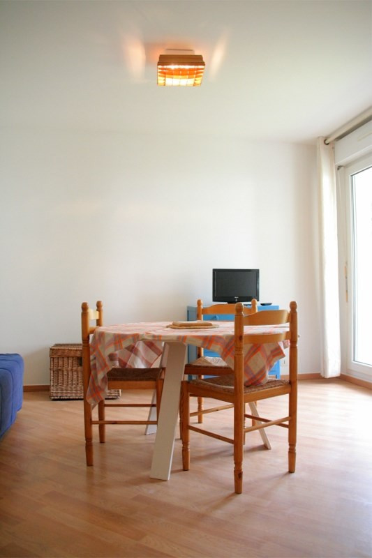 Location appartement Avon 620€ CC - Photo 3