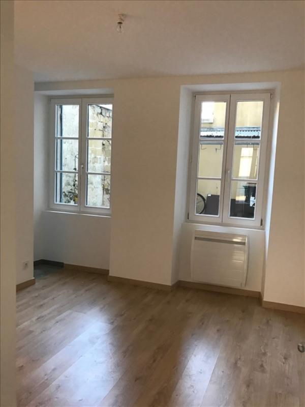 Location appartement St germain en laye 780€ CC - Photo 5