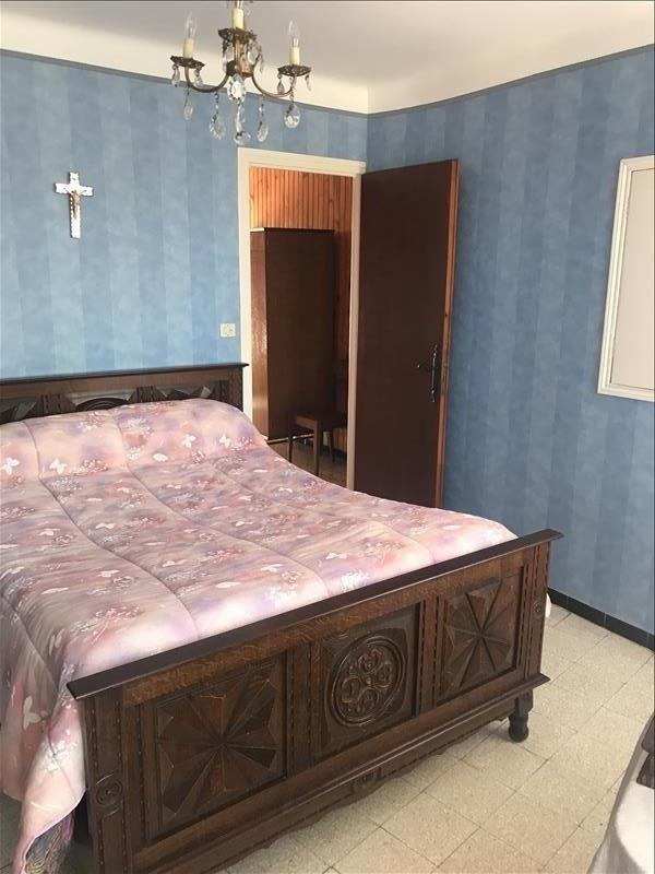 Vente maison / villa Port vendres 225000€ - Photo 5
