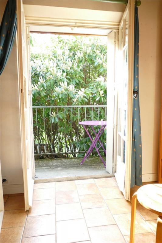 Vente appartement Verrieres le buisson 180000€ - Photo 6