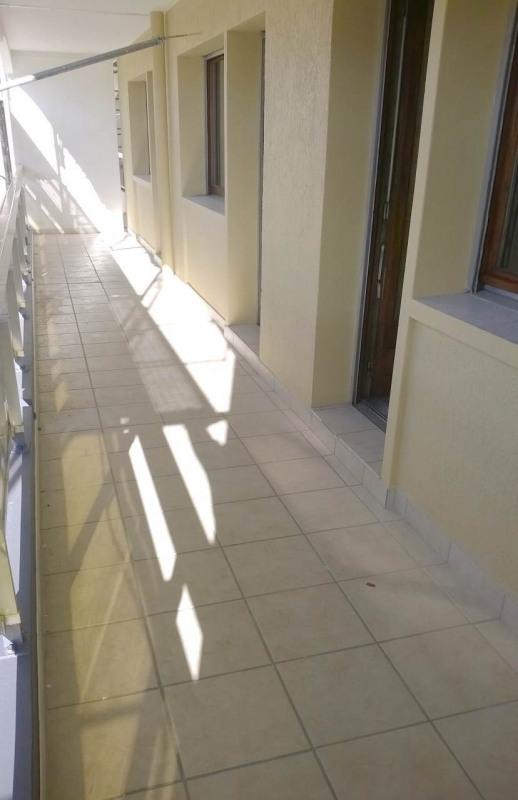 Venta  apartamento Annemasse 159000€ - Fotografía 6
