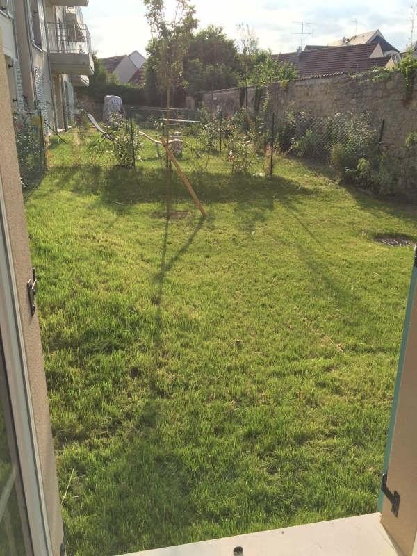Vente maison / villa La chapelle en serval 295000€ - Photo 5