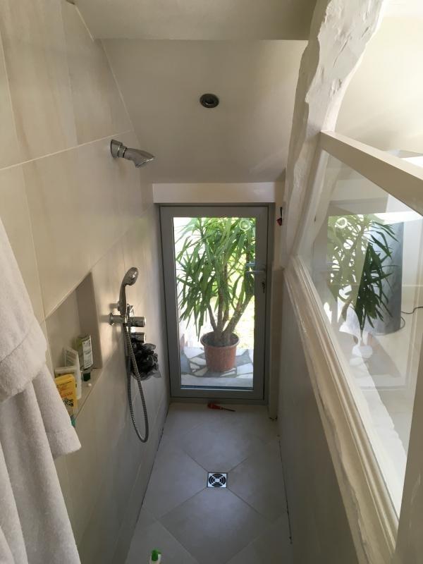 Location maison / villa Verneuil sur seine 1350€ CC - Photo 6