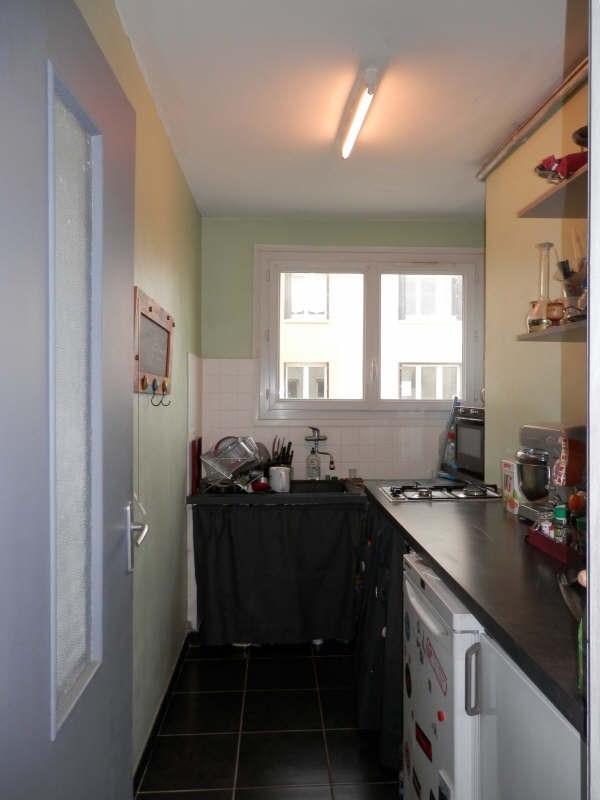 Rental apartment Nimes 540€ CC - Picture 7