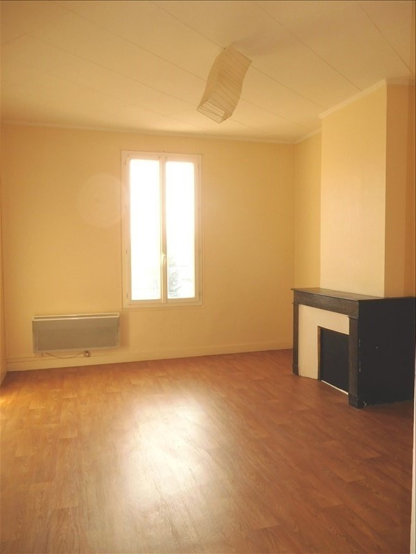 Location appartement Cubzac les ponts 480€ CC - Photo 2