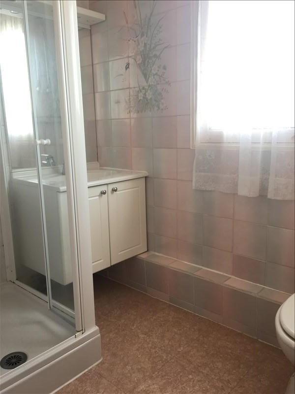 Sale house / villa Sens 145000€ - Picture 6