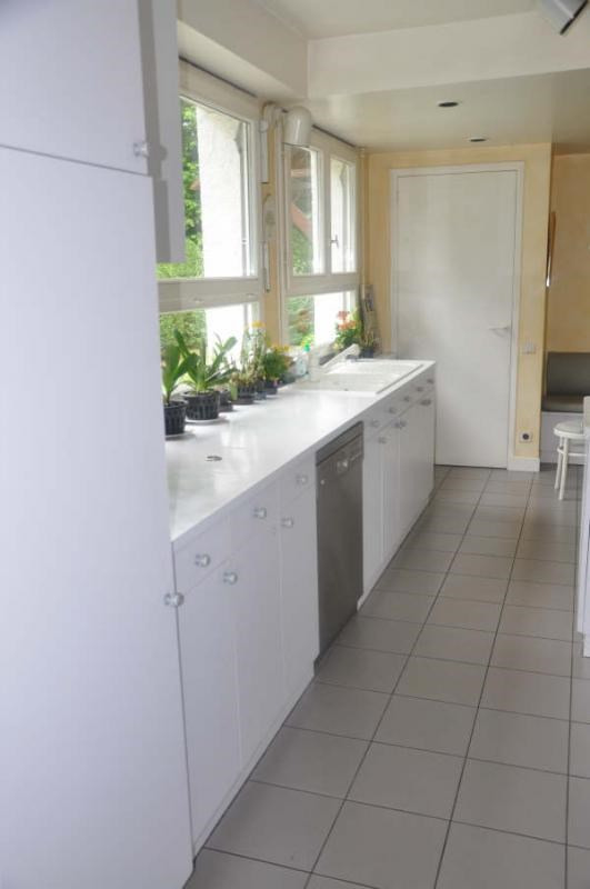 Vente de prestige maison / villa St nom la breteche 1470000€ - Photo 7