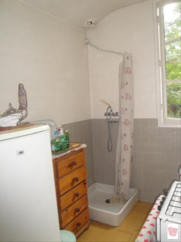 Vente maison / villa Argenteuil 230000€ - Photo 4