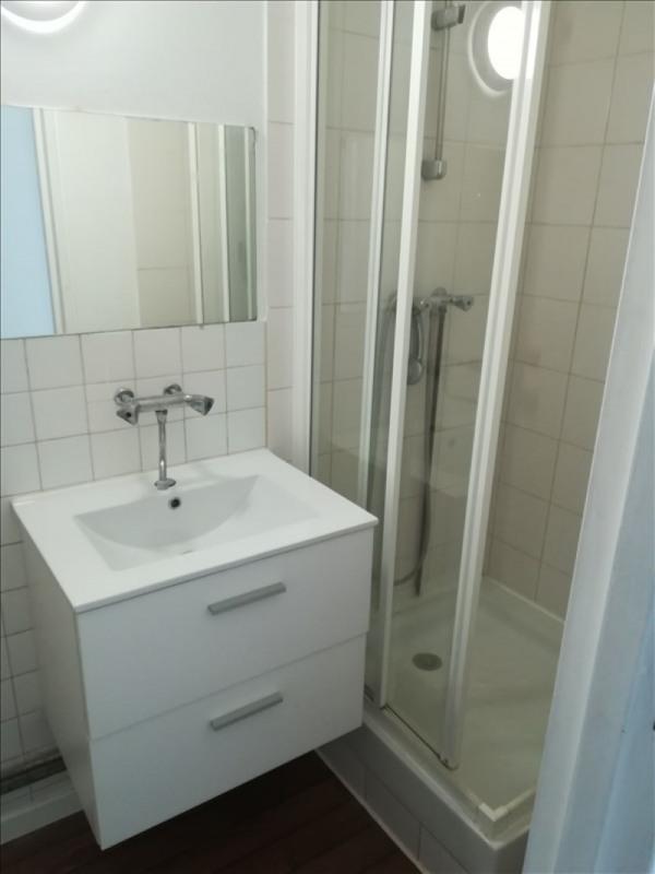 Rental apartment Grigny 490€ CC - Picture 5