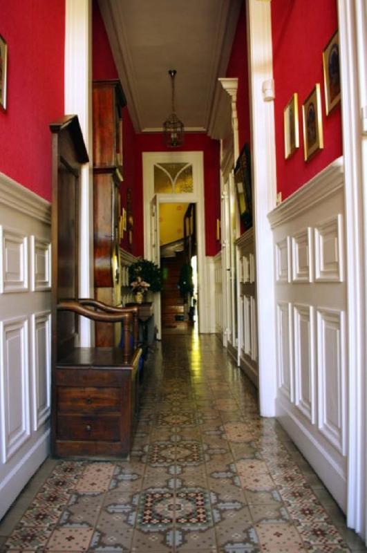 Deluxe sale house / villa Arras 450000€ - Picture 4