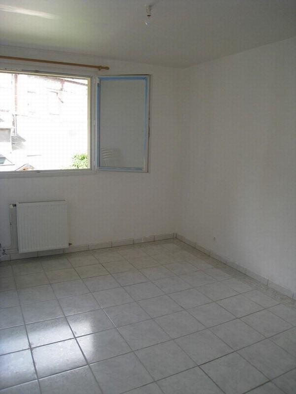 Vente maison / villa Deauville 450000€ - Photo 13