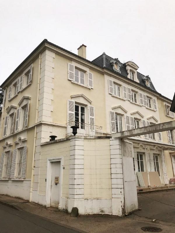 Produit d'investissement appartement Ecully 351405€ - Photo 2
