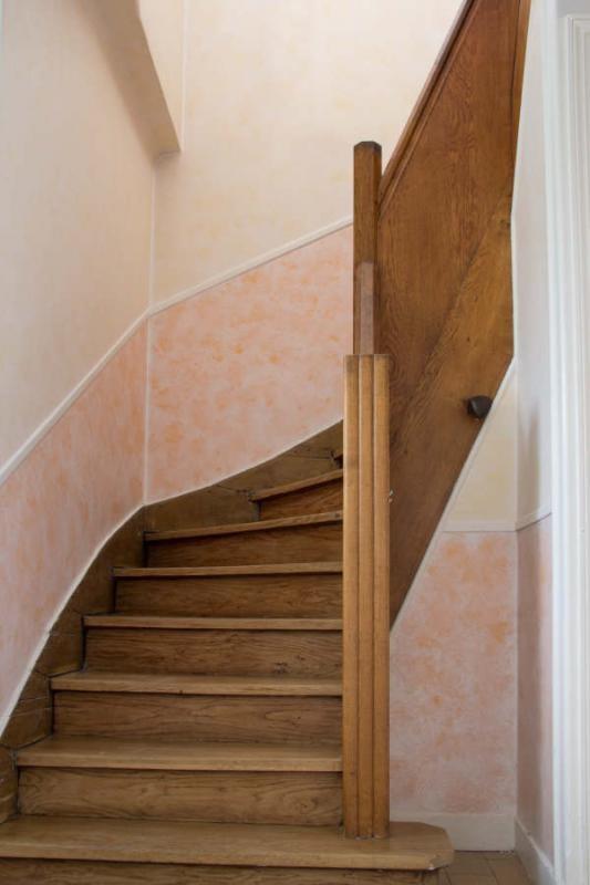 Vente maison / villa Suresnes 775000€ - Photo 4