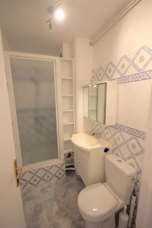 Vente appartement Villers sur mer 139 000€ - Photo 9