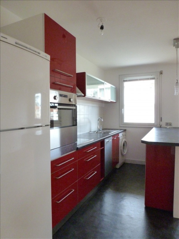 Vente appartement St germain en laye 395000€ - Photo 3