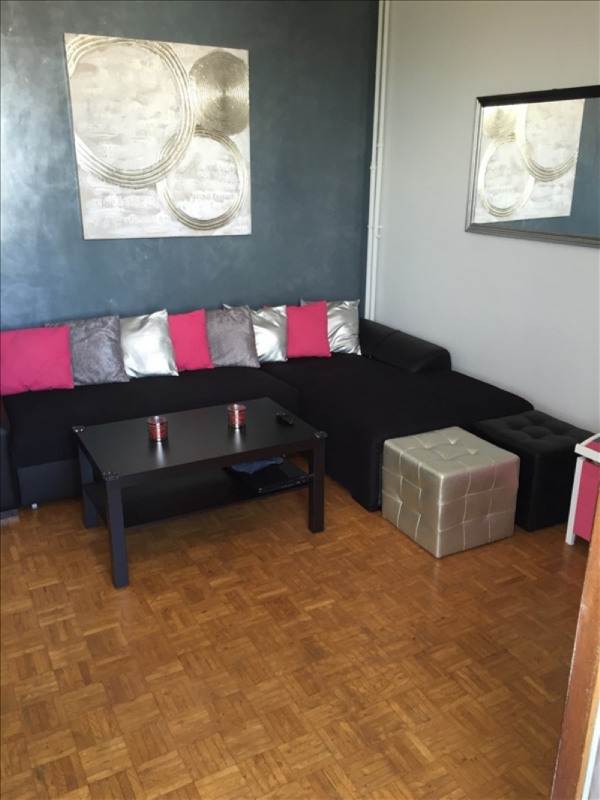 Vente appartement Drancy 144 000€ - Photo 4
