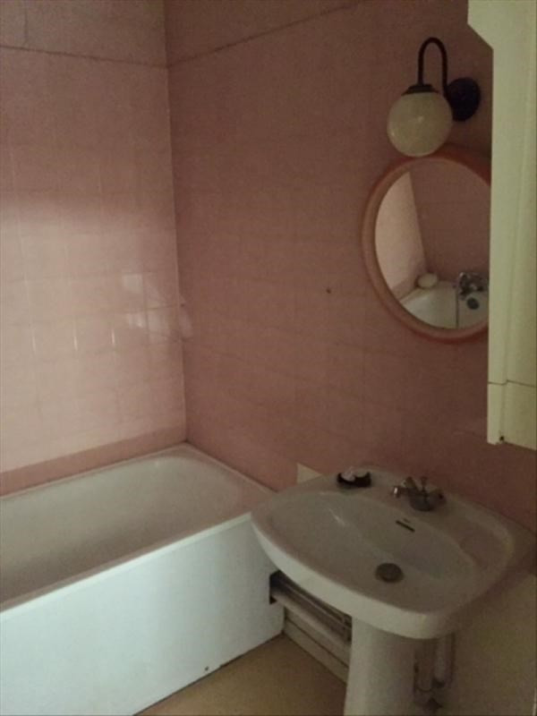 Sale apartment Toulouse 38 500€ - Picture 7