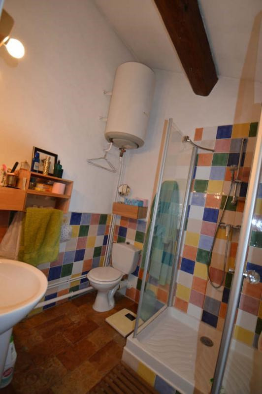Vente appartement Avignon intra muros 334 400€ - Photo 5