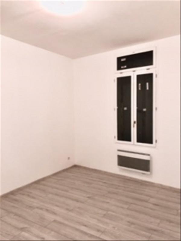 Venta  apartamento Beziers 91000€ - Fotografía 6