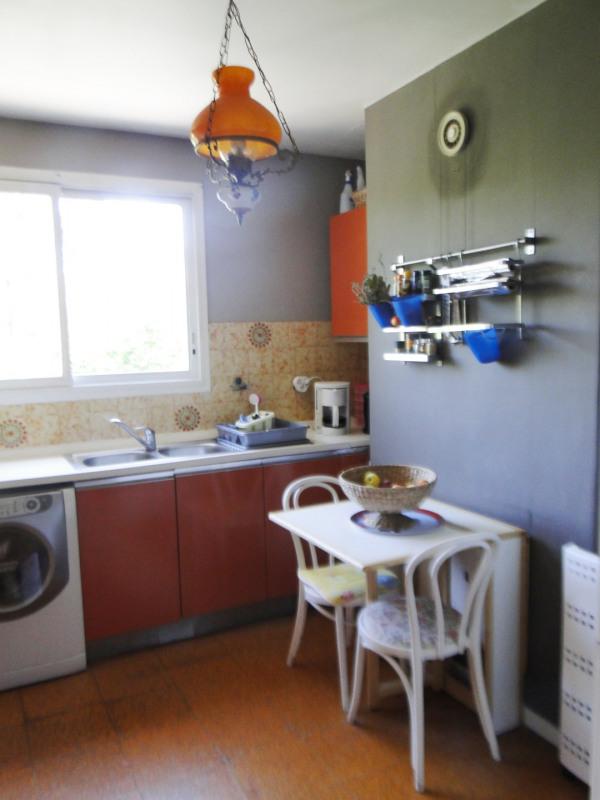 Vendita appartamento Lyon 5ème 234000€ - Fotografia 13