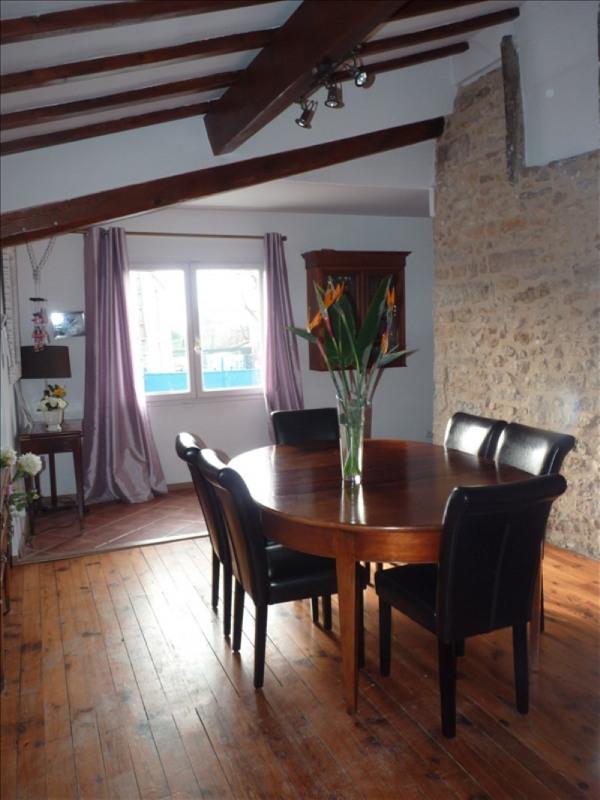Immobile residenziali di prestigio casa St didier au mont d or 820000€ - Fotografia 2