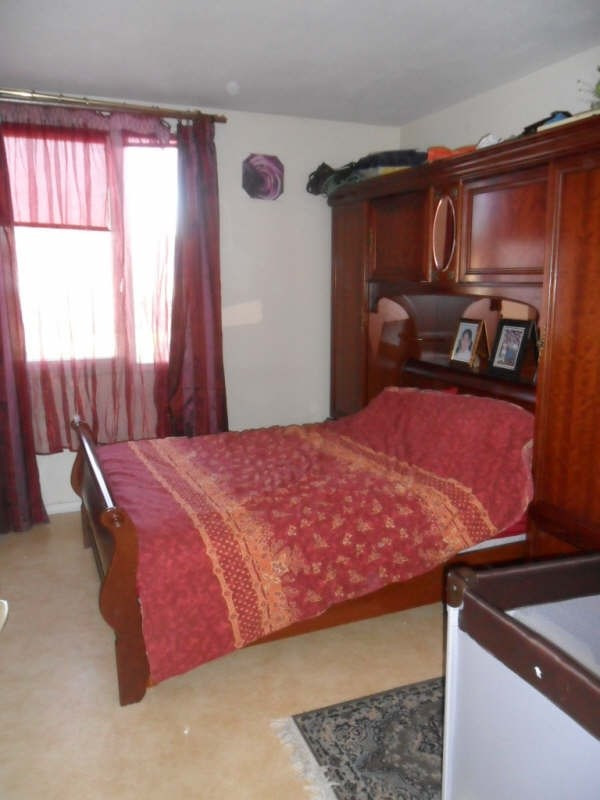 Vente appartement Sarcelles 149000€ - Photo 4