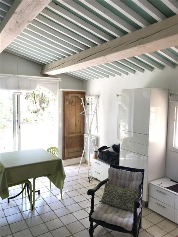 Verkauf von luxusobjekt haus St marc jaumegarde 890000€ - Fotografie 12