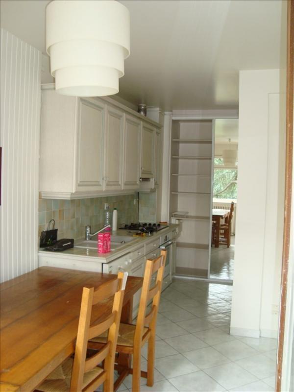 Rental apartment L'etang la ville 1800€ CC - Picture 6
