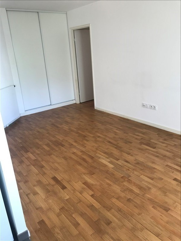 Location appartement Joinville le pont 1 210€ CC - Photo 2