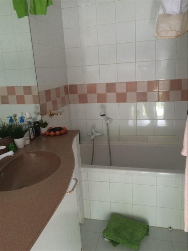 Location maison / villa Pelissanne 1245€ CC - Photo 8