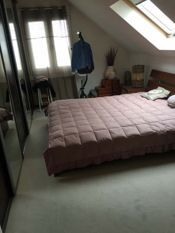 Sale house / villa Montesson 649000€ - Picture 7