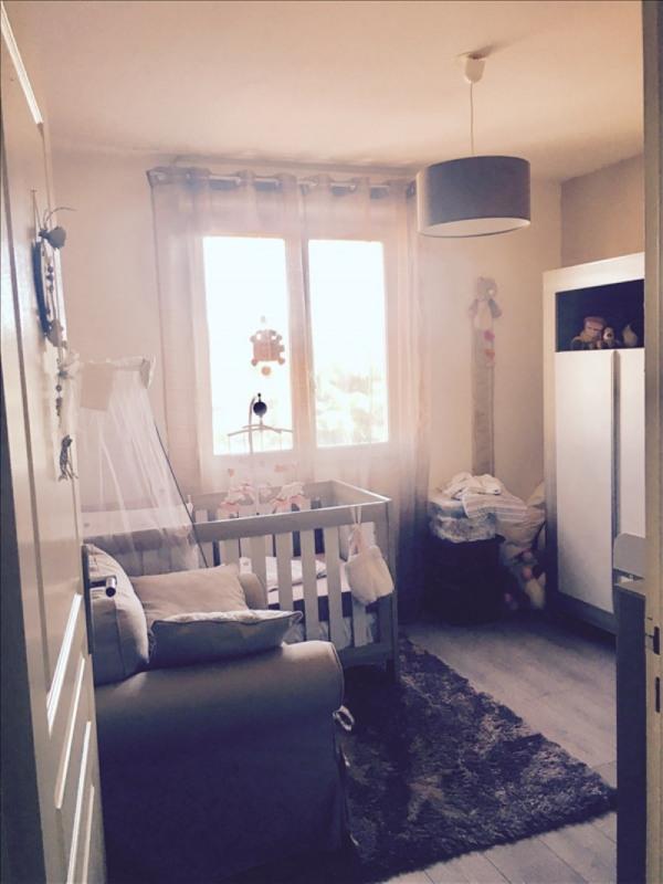 Venta  apartamento Bourgoin jallieu 199000€ - Fotografía 3