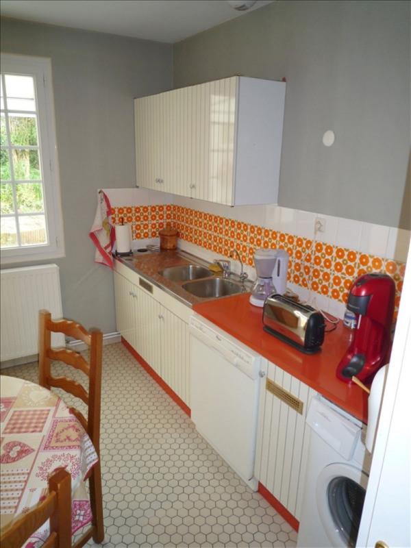 Deluxe sale house / villa Sablonceaux 295400€ - Picture 11