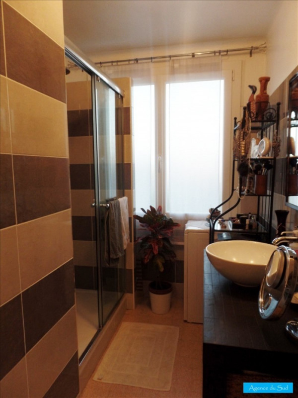 Vente appartement St cyr sur mer 252000€ - Photo 5