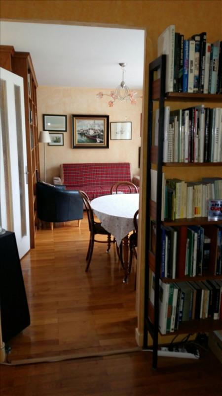 Sale house / villa Roanne 130000€ - Picture 10