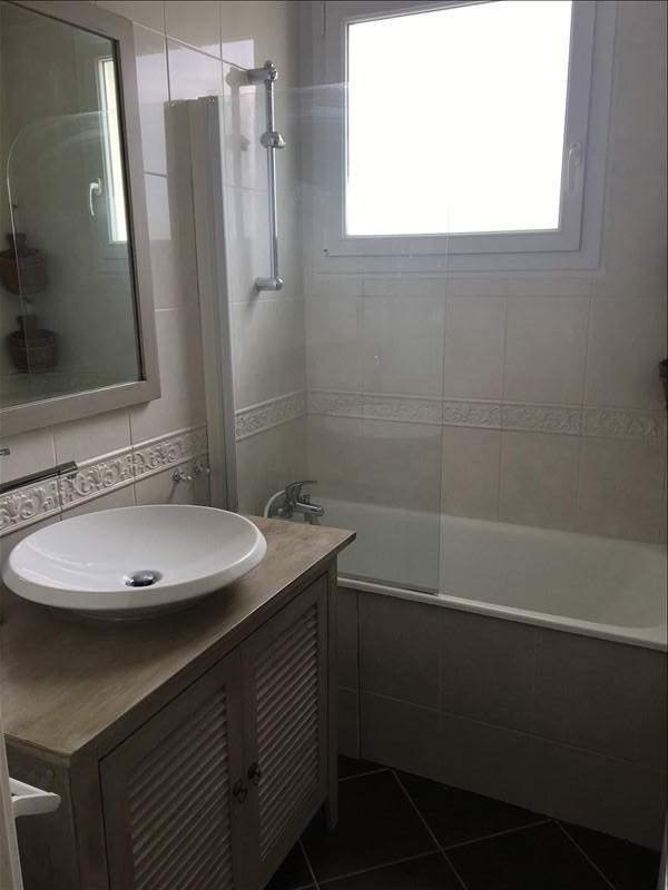 Location appartement Le port marly 956€ CC - Photo 7
