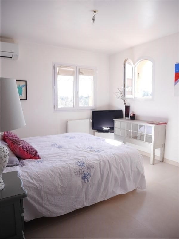 Deluxe sale house / villa Chateauneuf le rouge 790000€ - Picture 8