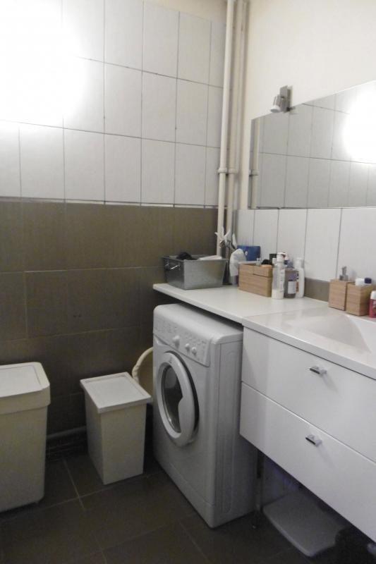 Vente appartement Noisy le grand 245000€ - Photo 8