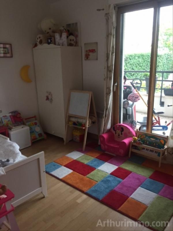 Vente appartement Vincennes 465000€ - Photo 4