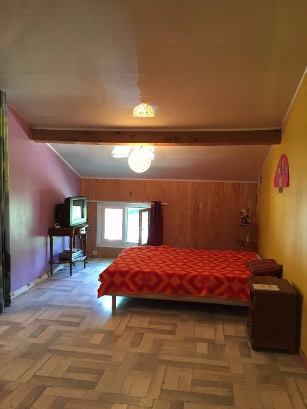 Vente maison / villa Vassieux-en-vercors 278000€ - Photo 10