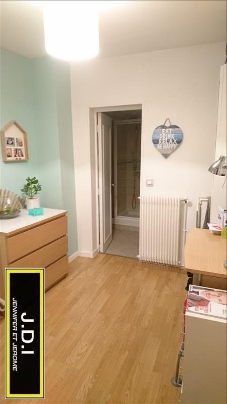 Vente maison / villa Deuil la barre 225000€ - Photo 7