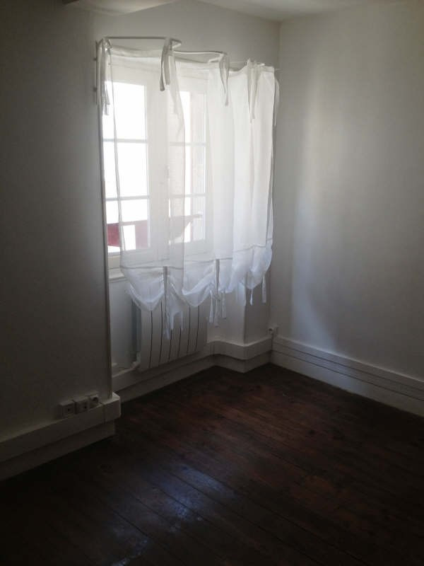 Vente appartement Secteur de mazamet 65 000€ - Photo 5