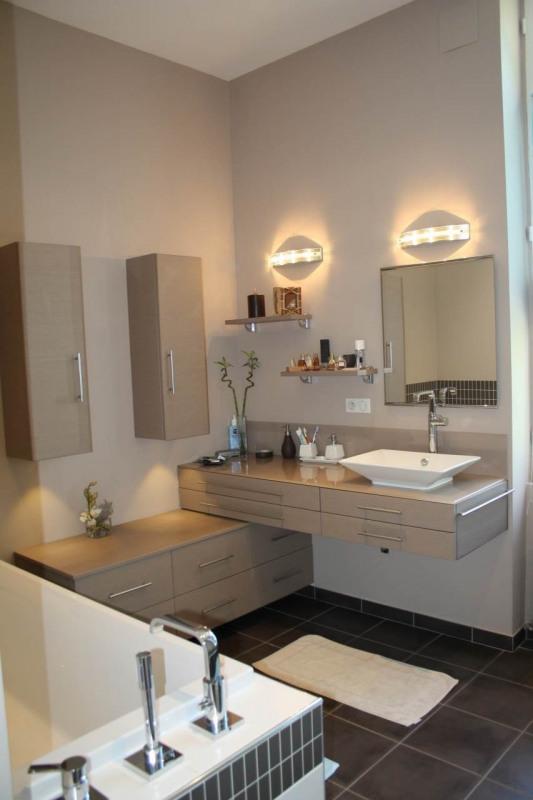 Deluxe sale house / villa Cognac 884000€ - Picture 23