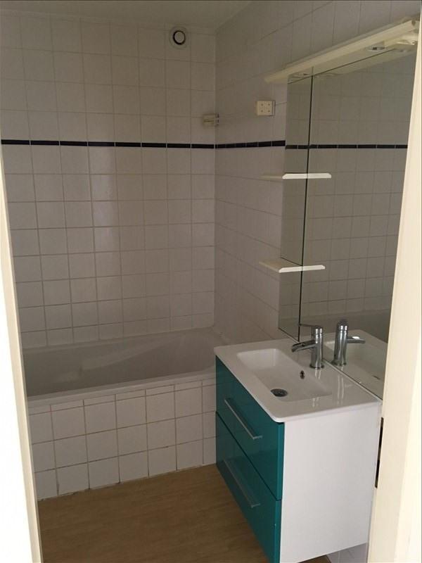 Location appartement Gambsheim 682€ CC - Photo 6