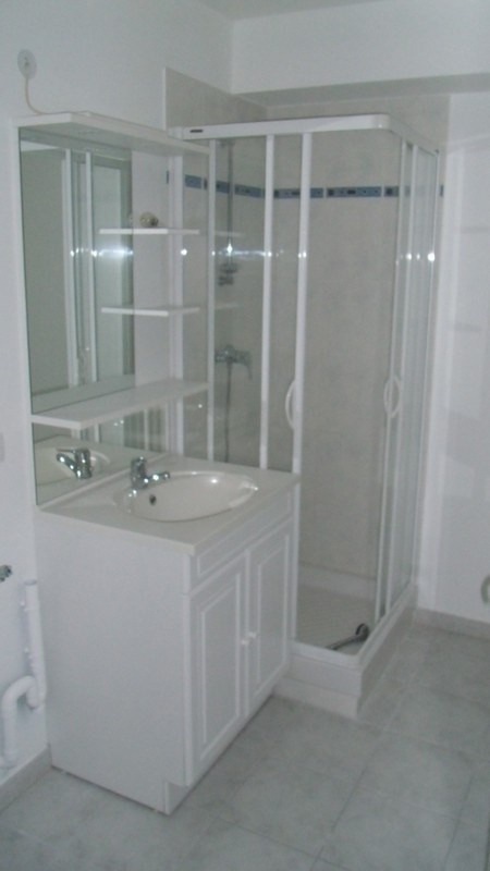 Location appartement St lo 300€ CC - Photo 3