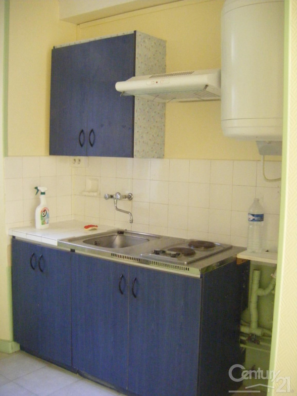 出租 公寓 Caen 355€ CC - 照片 3