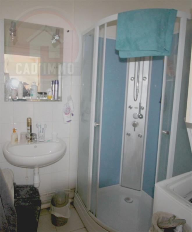 Vente appartement Bergerac 65000€ - Photo 5