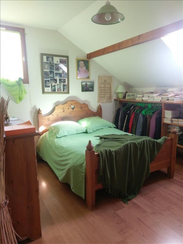 Sale house / villa Aranc 215000€ - Picture 9