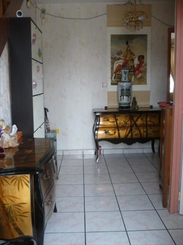 Vente maison / villa Saint herblain 395 200€ - Photo 4